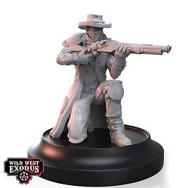 Raider Hex Cutthroats & Gunmen 17.jpg