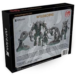 Wyldborne Cluster 2.jpg