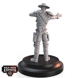 Raider Hex Cutthroats & Gunmen 2.jpg