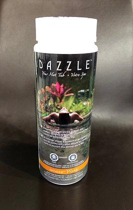 Dazzle Amaze Plus (850g) Oxidizer