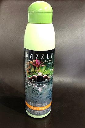 Dazzle Nature Sheen (750 mL) Water Clarifier