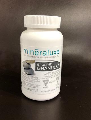 Mineraluxe Bromine Granules 200g