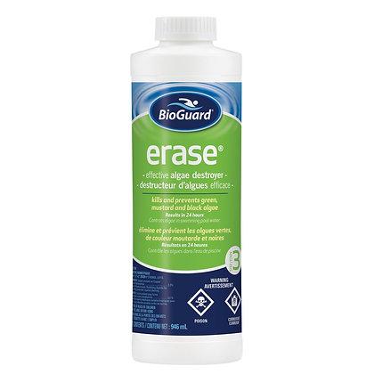 BioGuard Erase® (946ml)