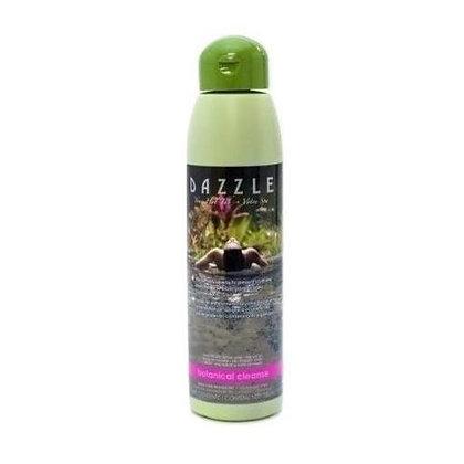 Dazzle Botanical Cleanse (750ml)