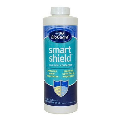 BioGuard Smart Shield™ (946ml)