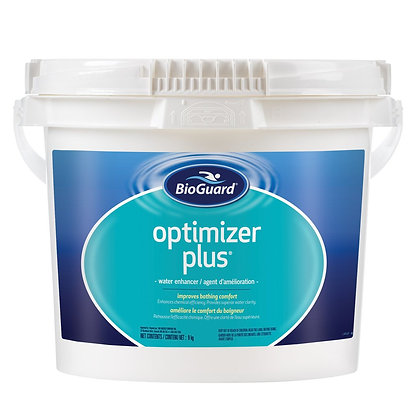 BioGuard Optimizer Plus® (9kg)