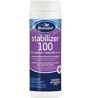 BioGuard Stabilizer 100™ (750gm)