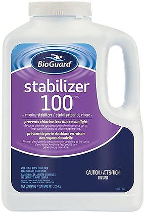 BioGuard Stabilizer 100™ (2.25kg)