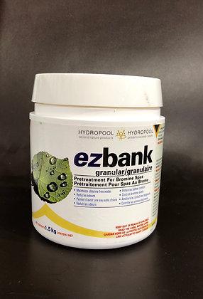 Ezbank granular