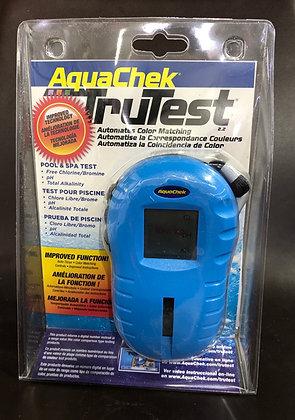 AquaChek TruTest - Automates color matching