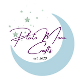 Pluto Moon Crafts new logo.png