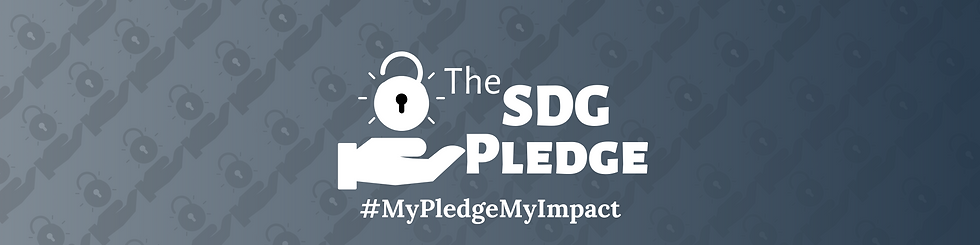 The SDG Pledge Banner.png