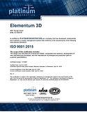 ISO 9001-2015 Certificate.jpg