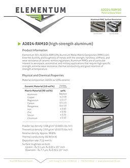 A2024-RAM 10 Data Sheet Front 04-01-19.j