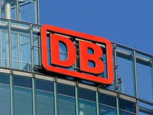 Deutsche Bahn calls on suppliers to get on board with 3D printing