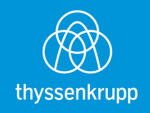 thyssenkrupp solidify partnership to leverage Additive Manufacturing maritime solutions