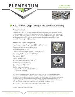 A2024-RAM 2 Data Sheet 04-01-19.jpg