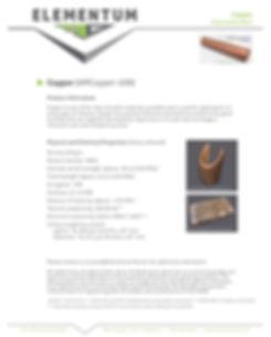 E3D Copper Data Sheet Front 06-14-19.jpg