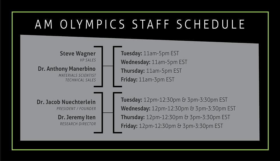 AMO Staff Schedule.jpg