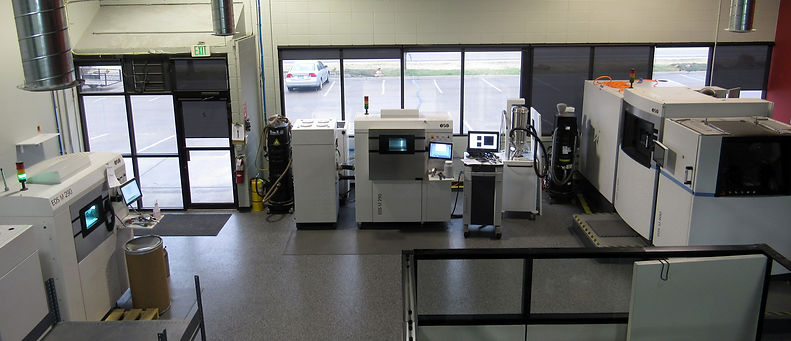 Printer area photo 2550x1100 04-2019.jpg