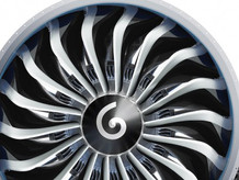 Aerospace Game-changing GE Aviation technology comes to life in Alabama (video)