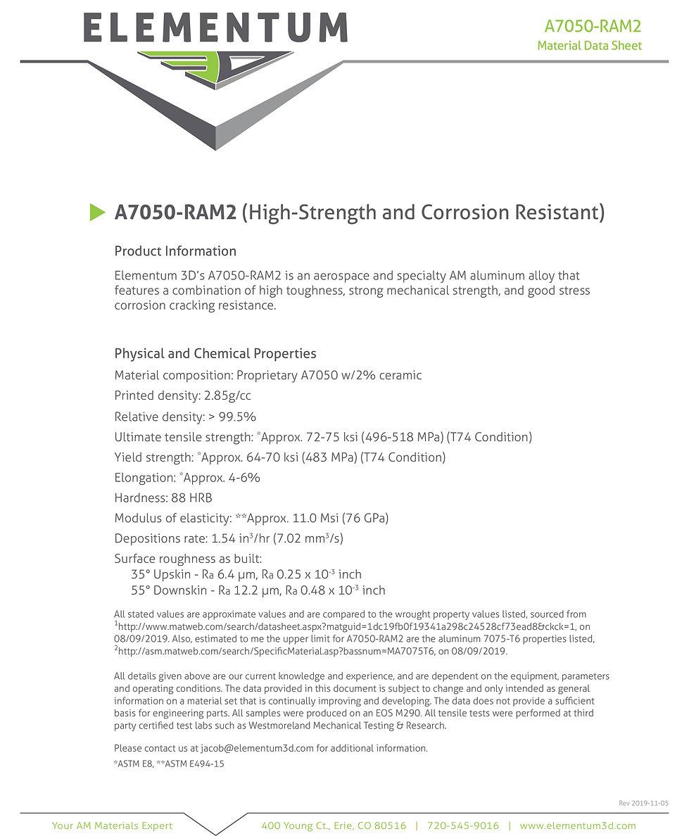A7050-RAM2 Data Sheet 11-05-19.jpg
