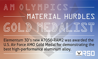 AMO Gold Medal graphic.png
