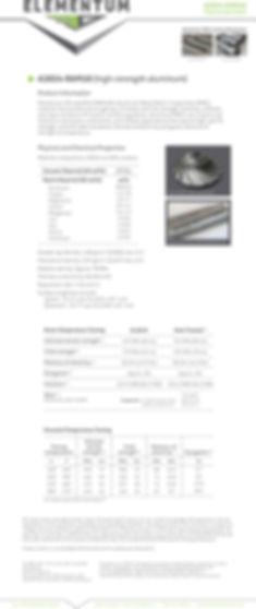 A2024-RAM 10 2pg JPG Data Sheet 04-01-19