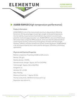 A1000-RAM 10 Data Sheet 2020-02-20.jpg