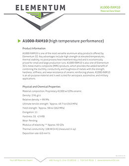 A1000-RAM 10 Data Sheet 2020-02-20.jpg