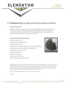 AM-Tantalum Data Sheet 2019-11-05.jpg