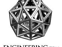 Elementum 3D Strengthens Metal Powders for 3D Printing