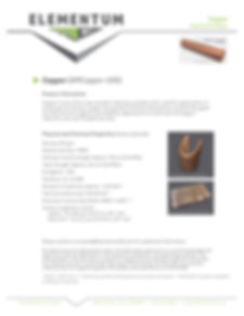E3D Copper Data Sheet Front 04-01-19.jpg