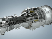 Siemens invests €21.4m on additive manufacturing facility