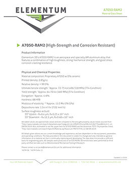 A7050-RAM2 Data Sheet 11-05-19.jpg