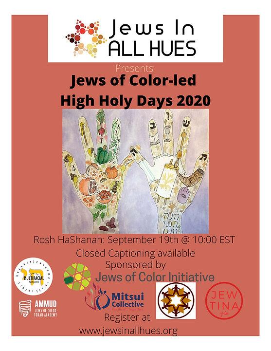 JOC HHD Poster v3.jpg