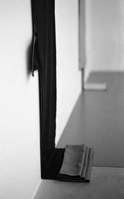 © Jessica Pichet