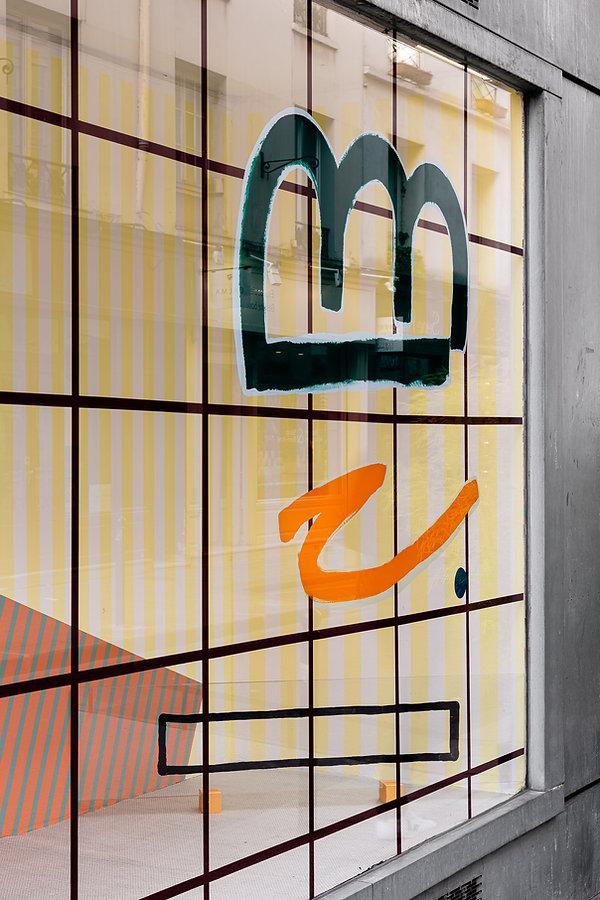 NIK_2221_BD - Photo © Gregory Copitet.jp