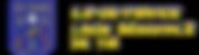 ligue IDF logo-site-600_edited.png