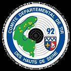 Logo ti 92.png