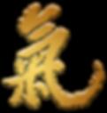 JR-logo_190114a_small.png