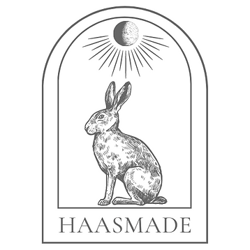 haasmade (3).png