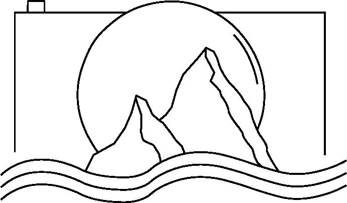 ML Parker Media logo