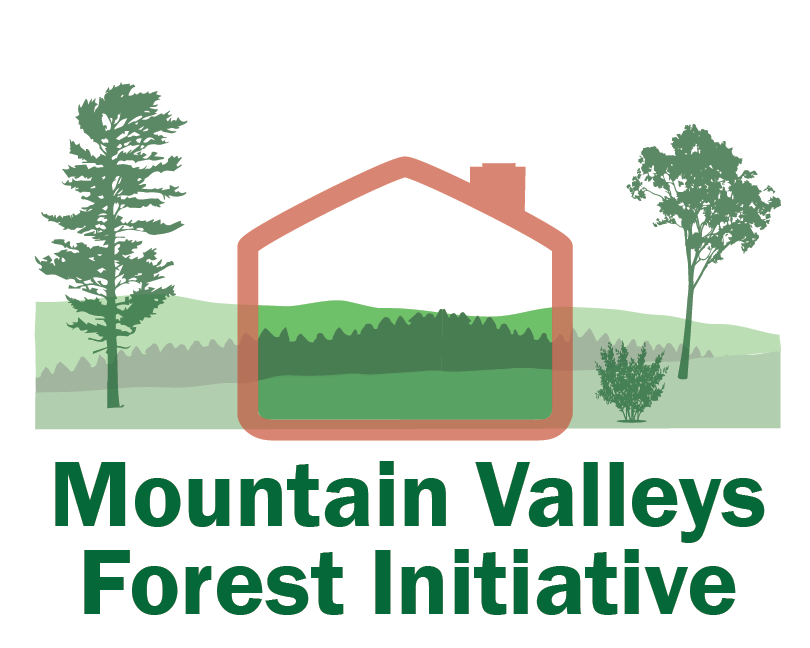 MV Forest Initiative logo