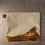 "Thumbnail: Mountain bag ""Golden Embers"" #903"