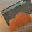 """Thumbnail: Mountain bag """"Yonderstand"""" #912"""