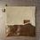 "Thumbnail: Mountain bag ""Wake me"" #902"