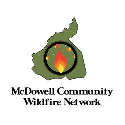 MCWN Logo_squarepng_white-03