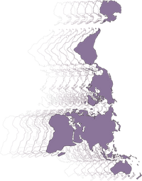 coastline_fuller_fade_purple.png