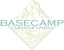 Basecamp_Logo_nocolor_2020jpeg